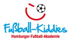fussball-kiddies-logo